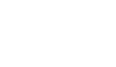 Lafayette Federal Credit Union